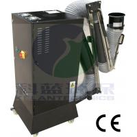 Buy cheap Industrial Exhaust Gas Extractor for Welding Fume (BSG-216H) from wholesalers