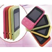 Buy cheap 1.8 Inch MP4 Player with TFT Screen for Promotion Gift from wholesalers