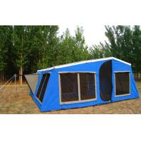 Wholesale Camper Trailer Tent for from china suppliers