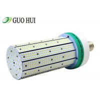 Buy cheap 23600LM  200watt  Corn Light Bulb Lamp Replacement For HID HPS MH Long Lifespan from wholesalers
