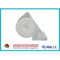 Customized Pearl Pattern Soft Towel Roll Baby & Household Cleaning Wipes 180pcs Manufactures