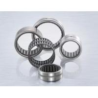 Buy cheap Drawn Cup Needle ISO9001 / ISO14001 Needle Roller Bearing from wholesalers
