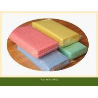Wholesale Disposable Non-Woven Wipe (YYW-001) from china suppliers