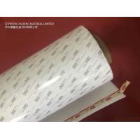 Buy cheap Heavy Duty Double Sided Adhesive Tape from wholesalers