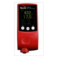 Buy cheap CM8802 Series Coating Thickness Gauge from wholesalers