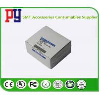 Buy cheap SMT Corporation Panadac 919 N310P919 Photoelectric Switch For Auto Insert Replacement Parts from wholesalers