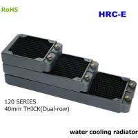 Buy cheap pc/3D machine/Beauty equipment/medical machine water cooling/liquid cooling radiator from wholesalers