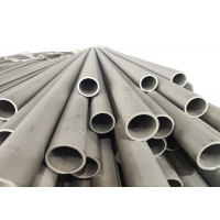 Buy cheap Astm Cold Rolling 625 Inconel Seamless Pipe from wholesalers