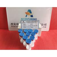 Buy cheap High Effective Bio Peptide Igf 1 Lr3 Injection Powder For Bodybuilding from wholesalers