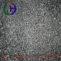 Buy cheap Medium Temperature Coal Tar Pitch Lump Amorphous Residue With  T.I   26 % - 34 % product