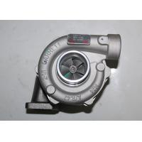 Buy cheap Excavator 6D102 Engine Part Turbocharger 3539697 Turbo For PC200-6 from wholesalers