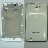 Wholesale hot sell samsung i9220 housing white from china suppliers