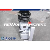 Buy cheap LTD630 Hoist Parts For Suspended Working Platform / Construction Suspended from wholesalers
