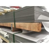 Wholesale Ferritic AISI 430 , EN 1.4016 , DIN X6Cr17 stainless steel sheet and plate from china suppliers