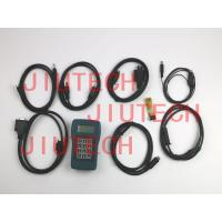 Wholesale TACHOGRAPH PROGRAMMER  CD400 Truck speedometer and odometer mileage correction kit from china suppliers