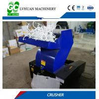Buy cheap Garment Film PTFE Extrusion Machine Strong Insulation Temperature Resistant For Functional Fabric from wholesalers