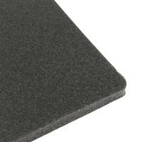 Wholesale Good Elasticity Expanded Polyethylene Foam Sheet , Thermal Insulation Materials from china suppliers