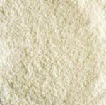 Buy cheap 100% Natural Algae Oil ARA Extract Powder from wholesalers