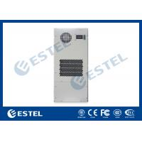 Buy cheap Server Cabinet Air Conditioner Variable Frequency Compressor Panel Board AC from wholesalers