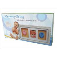 Buy cheap Baby Memory print product