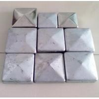 Buy cheap Iron Cast Steel Groupward from wholesalers