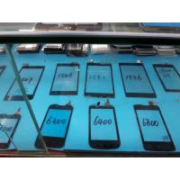 Quality Tecno T1 F5 F6 A7 P3 Touchpad Touch Digitizer Glass Replacement for sale