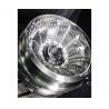 Buy cheap Hydro power Francis turbine/High efficiency water turbine/Stainless steel runner turbine from wholesalers