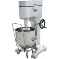 Buy cheap lebanese bread machines bread improver flour planetary mixer from wholesalers