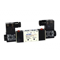 Buy cheap all type of AirTac Solenoid Valves from wholesalers