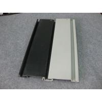 Buy cheap Cellular Grey Garage Wall Panels and Slatwall Accessary For Storage from wholesalers