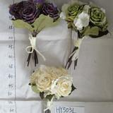 Wholesale Artificial Flower from china suppliers
