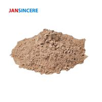 Buy cheap Heat Proof Refractory Brick Mortar Mix For Fireplace Anti - Erosion Resistance from wholesalers