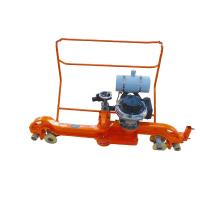 Wholesale NGM-4.4 Internal Combustion Rails Grinder from china suppliers