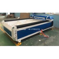 Buy cheap 1325 good price laser cutter 1325 1390 cnc wood laser cutting machine150w co2 laser leather cutting machine / 1325 co2 l from wholesalers
