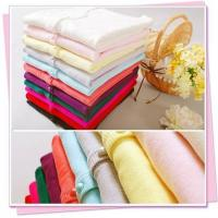Wholesale Knitting Apparel,Knitting Sweater, from china suppliers