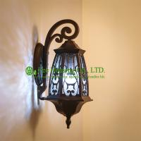 Modern deco art wall lamp Industrial vintage pendant light black/white lighting Manufactures