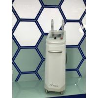Buy cheap Best 808 Diode Laser Permanent Hair Removal Device. Give you beautiful fuature. from wholesalers