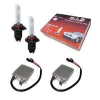 Buy cheap Hight power 14v 3.2A 2100LM 40 degree dustproof slim ballast h6 HID Xenon Conversion Kits from wholesalers