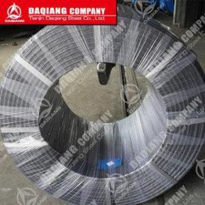 Prestressed Concrete Steel Strand Manufactures