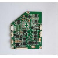 Buy cheap SME8MM electric FEEDER control board SMV_FEEDER_MAIN_BOARD AM03-001815C from wholesalers