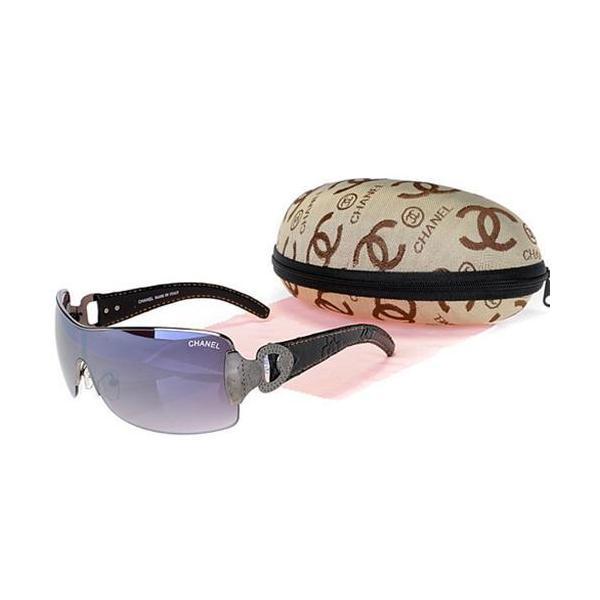 discount sunglasses for men  quality sunglasses