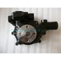 Buy cheap B3.3 Cummins Engine Water Pump Replacement Parts High Corrosion Resistance from wholesalers