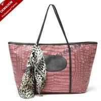 Buy cheap Fashion Designer Bags Ladies PU Leather Handbags (Z-5217#) from wholesalers
