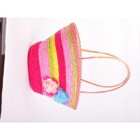 Buy cheap Fashion Straw Bag from wholesalers