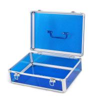 Wholesale Acrylic Custom Plastic Cosmetic Box Makeup Containers Jewelry Storage Boxes from china suppliers