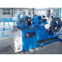 Buy cheap Spiral Duct Machine (DDGJ-1.2-1500-B) from wholesalers