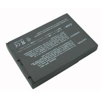 Travelmate 520  Laptop Battery Replacement Manufactures
