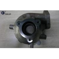 Turbocharger Parts for repair turbo charger or rebuild turbo parts Turbine Housing Manufactures