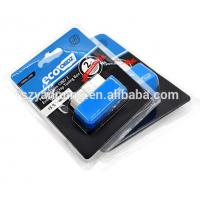 Buy cheap Eco OBD2 Diesel Car Economy Chip Tuning Box ECO OBD2 15% Fuel Saver for Diesel Cars Lower Fuel and Lower Emission from wholesalers