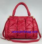 Buy cheap Name miu miu handbags,  Fashion handbags on sale from wholesalers